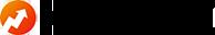 Kajoz